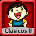 Classic Tales II