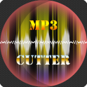 Mp3Cutter Ntss