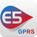E5 GPRS plug