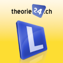 theorie24.ch