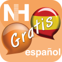 Talk Around It español Gratis