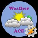 Weather ACE Tasker plugin