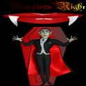 Vampire Games Free