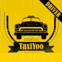 TaxiYoo Driver