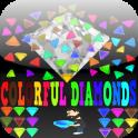Free Diamond Games