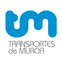 TMurciaBus
