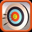 Archery Champion Bowmaster