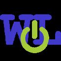 WakeOnLan