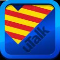 uTalk Catalan