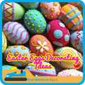 Easter Eggs Decorating Ideas