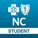 Student Blue Connect Mobile NC