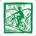 Cyklotrasy Malá Fatra