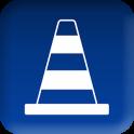 Verkehrssicherung Kontrolle