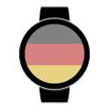 Deutsch Time