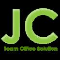 JCofficesupplies.net