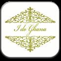 I Do Ghana