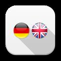 German Offline Dictionary