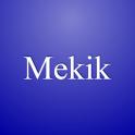 Mekik