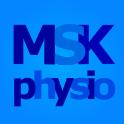 MSK Physio