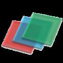 Color sense test