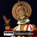 Malayalam Visual Dictionary