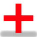Homeopathy MedicineCabinet XXL