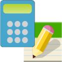 Multi formula Calculator