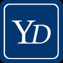 Yale Dining