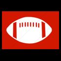 football playbook maker téléchargement gratuit