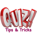 How to succeed Quiz & MCQ Exam