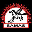 Smsamas.com