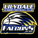 Lilydale Junior Football Club