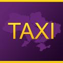 Taxi Ukraine
