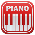 Piano Free Keyboard - piano for beginners
