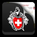 Info CAS Ticino