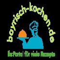 bayrisch-kochen.de Premium