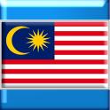 Learn Malay Bahasa Work book