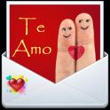 Love Pictures (Spanish)