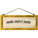Home Sweet Home Demo