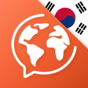 Aprenda Coreano