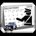 Turnario Forze di Polizia Full