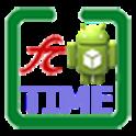 8-FMC12 Date/Time/Imei/Gps