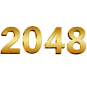 2048 Free Game