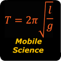 Mobile Science - Pendulum