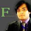 Muhammad Farhan