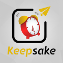 Keepsake - Alarm
