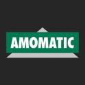Amomatic 120 CM