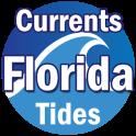 Florida Currents,Tides Weather
