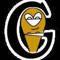 Školníček Gymspk