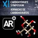 XI Carbohydrate Symposium 2014